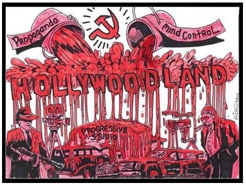 bbhollywoodland